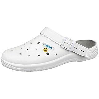 Abeba 38320-41 Size 41