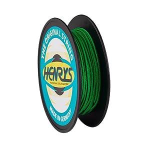 Henrys j91010-06-Cuerda para diábolo, 10m