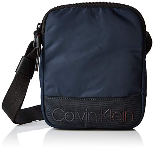 Calvin Klein - Shadow Mini Reporter
