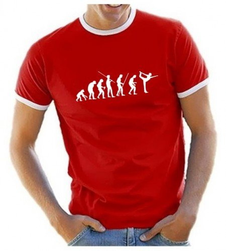 coole-fun-t-shirts-t-shirt-yoga-evolution-ringer-rot-l-10733-heri-rot-grl