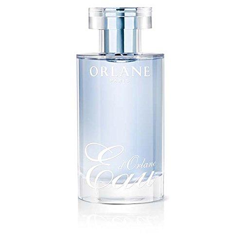 Orlane Eau D'Orlane 50 ml Eau De Toilette Vapo.