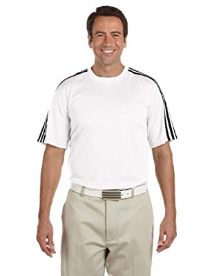 Adidas Climalite 3Rayas Golf