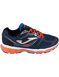 Amazon.es  Joma  Zapatos y complementos c4fbb655b4eea