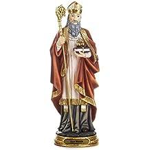 9a9c3a3f0e4 Artículos Religiosi by Paben Estatua San Nicola de Resina ...