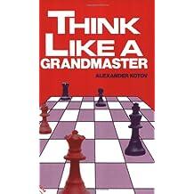 Think Like a Grandmaster: Algebraic Edition