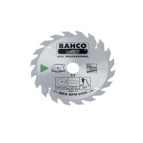 BAHCO 8501-30 - SIERRA CIRCULAR 30