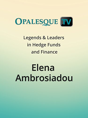 legends-leaders-in-hedge-funds-and-finance-elena-ambrosiadou-ov