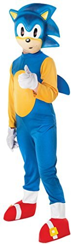 garons-sega-sonic-the-hedgehog-animal-jeu-pour-ordinateur-joueur-bleu-costume-dguisement-3-8-ans-ble