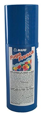 FUGA FRESCA MAPEI 160g, COLORE MANHATTAN/110