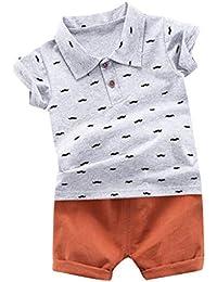 1003f8d9c3637 Amazon.fr   maillot football france - Ensembles   Garçon   Vêtements