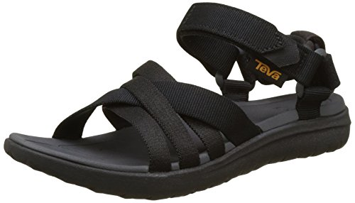 f9d103c2e931a5 Teva the best Amazon price in SaveMoney.es