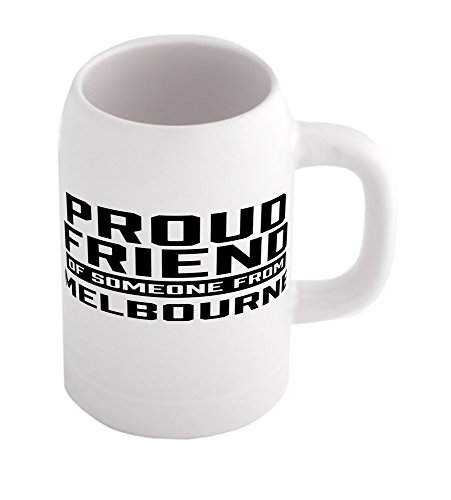 beer-mug-with-proud-friend-of-someone-from-melbourne