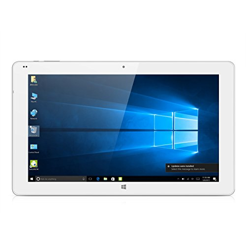 "Alldocube iwork1X 11.6"" 2 in 1 Ultrabook Tablet Windows for sale  Delivered anywhere in UK"
