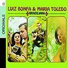 Braziliana (Verve Originals Serie)