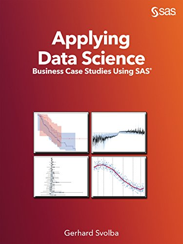 applying-data-science-business-case-studies-using-sas
