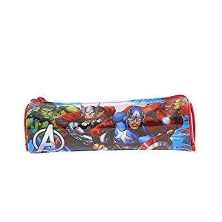 Avengers : Estuche