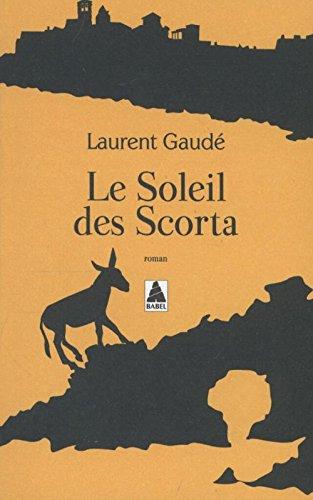 """<a href=""""/node/44764"""">Le soleil des Scorta</a>"""