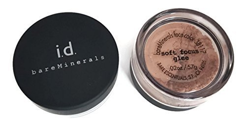 two-pack-bareminerals-face-color-38117-soft-focus-glee-002-oz-by-bare-escentuals