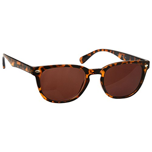 brown-tortoiseshell-myopia-near-short-sighted-sun-distance-glasses-gregory-peck-style-mens-womens-in