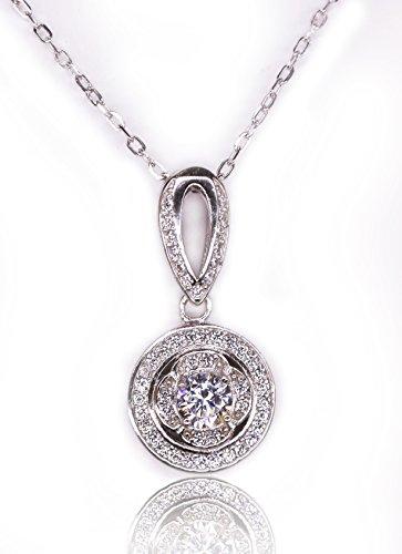 hoocool-damen-925-silber-kette-uber-bohrungen-claviclekette-anhanger-diamant-kristall-anhanger-einfa