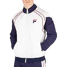 Amazon.es: chaquetas de chandal vintage