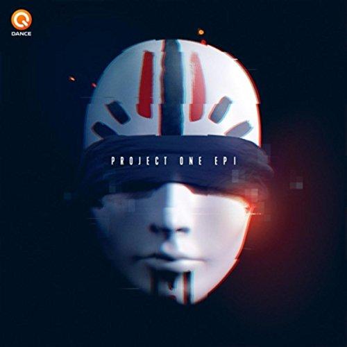 25f1a26de9d Defqon.1 2018  Explicit  von Various artists bei Amazon Music ...