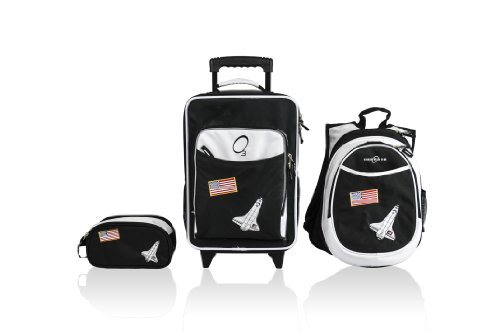 obersee-little-kids-luggage-set-space-by-obersee