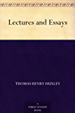 Lectures and Essays (English Edition)
