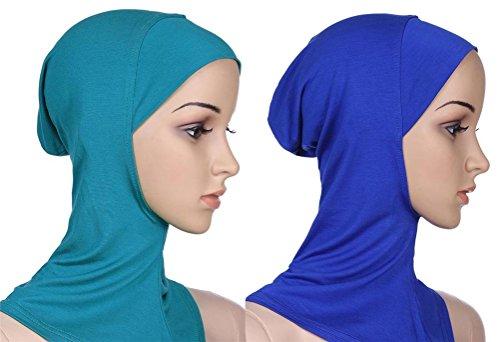 fortunings-jds-elasticos-comodos-2pcs-mujeres-modales-de-la-cubierta-completa-musulmanes-underscarf-