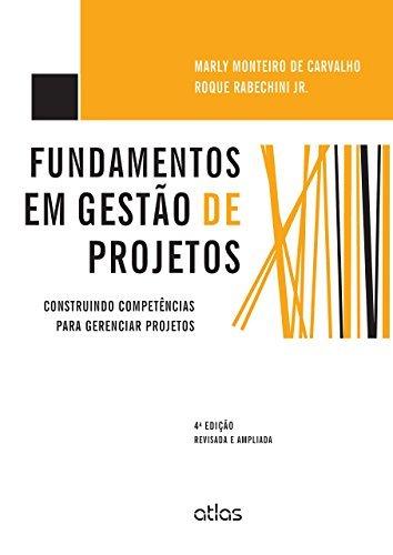 Estancias: Carlos León por José María Parreño Velasco