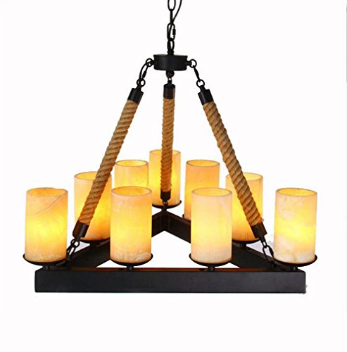 Industriel Industriel Suspension Suspension Lampe Lampe Industriel Lampe Suspension EQBeCoWdrx