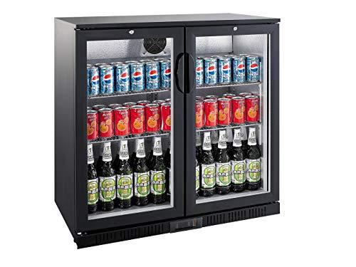Red Bull Retro Kühlschrank : Abschließbarer kühlschrank empfehlung nutzen vergleich