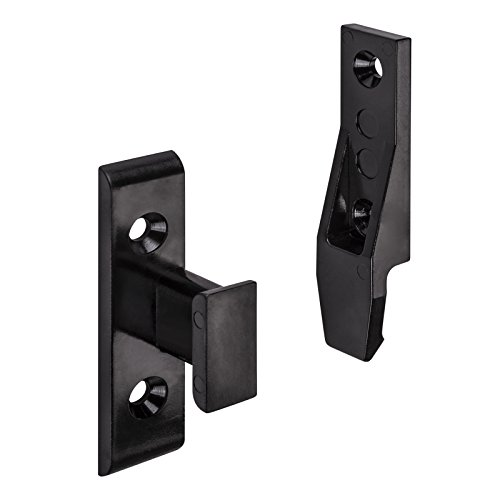 4er-set-so-techr-einhangebeschlag-flink-hs-einhange-verbinder-paneel-verbinder-aufhangebeschlag-mont