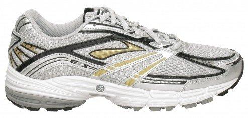 Brooks Adrenaline GTS 9 Running Shoe, Size UK7H