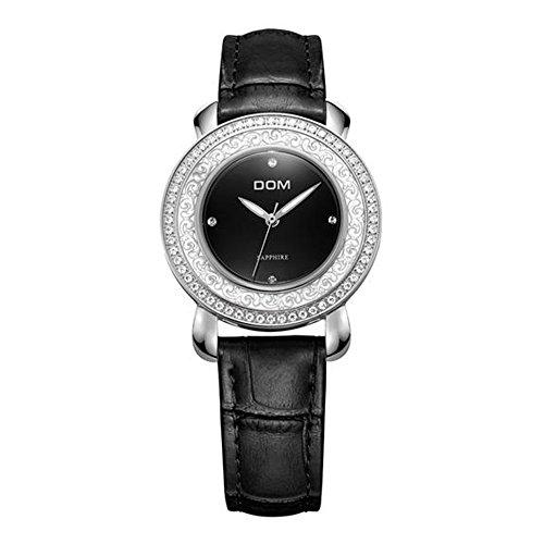 sheli-reloj-de-pulsera-mujer-reloj-pulsera-de-piel-mejor-negro-piel-joyas-diamante