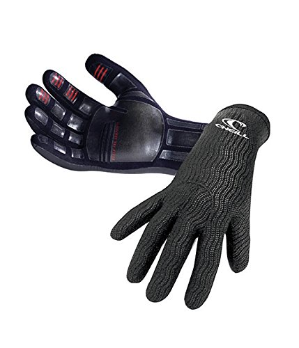 O'Neill FLX Gloves 2mm
