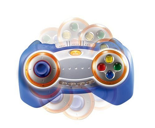 vtech-vsmile-pro-additional-controller