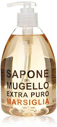 sapone-del-mugello-extra-puro-marsiglia-500-ml