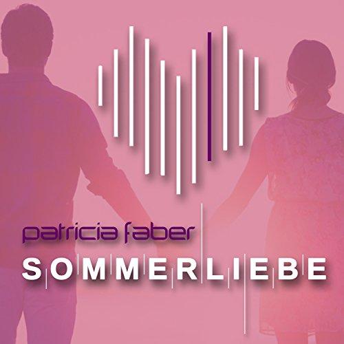 Sommerliebe (Single Edit)