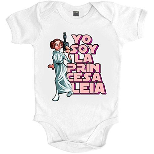 ▷ ▷ ⭐ TODA la ropa y complementos + frikis para tu bebé AQUÍ ❤️ eec4023bd52