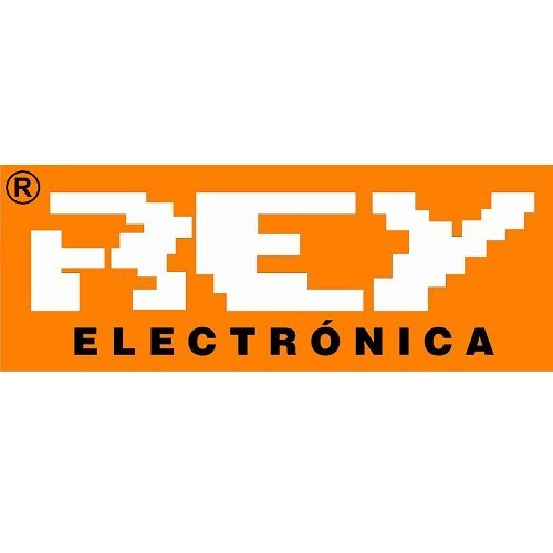 Protector de Pantalla para DOOGEE F5, Cristal Vidrio Templado Premium, Electrónica Rey®