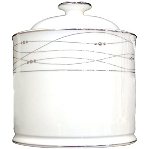 Precious Platinum 300ml Covered Sugar