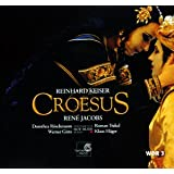 Keiser: Croesus