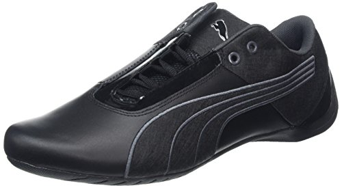 puma-future-cat-s1-nm-sneakers-basses-mixte-adulte-noir-black-black-asphalt-43-eu-9-uk