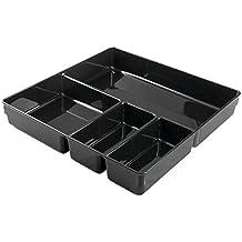 Suchergebnis Auf Amazonde Für Schreibtisch Schubladeneinsatz