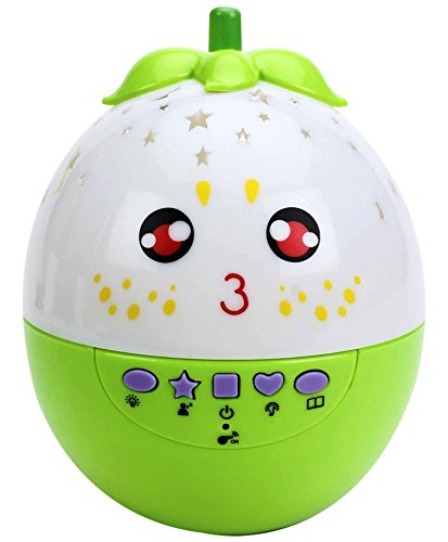 Bovi Astral Projection Clever Egg (Colors and Design May Vary)