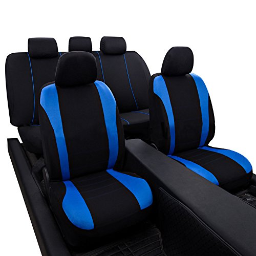 zipom-seat-cover-sets-universal-polyester-car-cover-protectors-dust-dirt-resistant-front-rear-seat-c