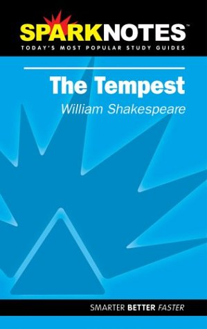 spark-notes-the-tempest