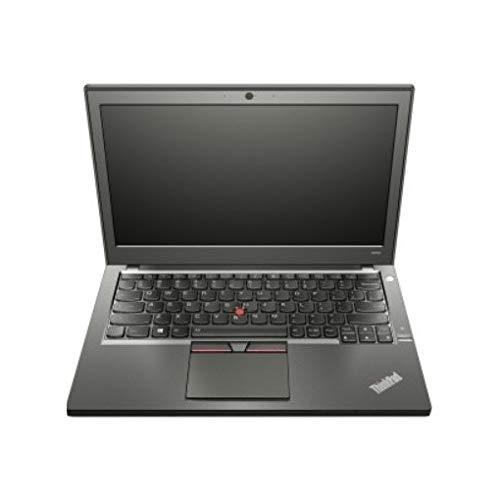 Lenovo ThinkPad X250 i7-5600U **New Retail**, 20CM001UUK (**New Retail**)