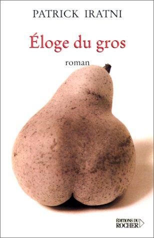 "<a href=""/node/27454"">Eloge du gros</a>"